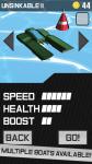 Hydro Racer 3D screenshot 4/6