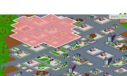 The Diner City screenshot 3/6