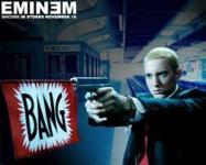 Eminem Exclusive XXX Wallpapers screenshot 1/6