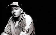 Eminem Exclusive XXX Wallpapers screenshot 3/6
