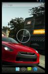Need For Speed Wallpaper HD screenshot 2/6