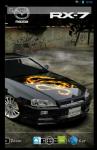 Need For Speed Wallpaper HD screenshot 5/6
