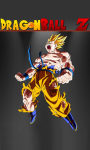 Trunks Wallpapers Android screenshot 4/6