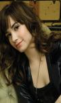 Demi Lovato Cool Puzzle screenshot 4/6