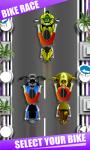 Fast Race Bike Mania Game screenshot 4/5