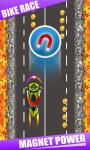 Fast Race Bike Mania Game screenshot 5/5