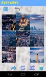 Paris Jigsaw Puzzle Free screenshot 4/6