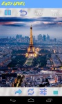 Paris Jigsaw Puzzle Free screenshot 5/6