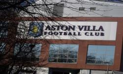 Aston Villa FC Fan screenshot 1/4