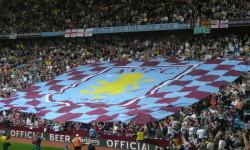 Aston Villa FC Fan screenshot 4/4