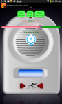 Mosquito Repel Simulation - Pet Training Tool Del screenshot 2/4