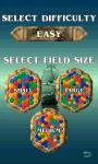 Classic Diamond elimination screenshot 1/4