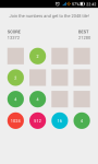 2048 balls screenshot 4/6