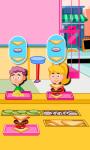 Kids Sandwich Shop screenshot 2/4