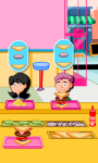 Kids Sandwich Shop screenshot 4/4