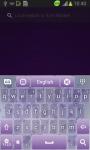 Keyboard Plus Theme screenshot 1/6