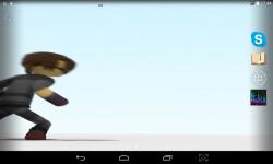 Animated Boy screenshot 1/4