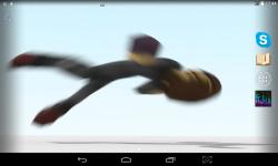 Animated Boy screenshot 2/4