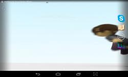 Animated Boy screenshot 4/4