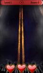 Zombie Smasher BloodPath screenshot 2/6