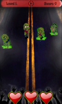 Zombie Smasher BloodPath screenshot 3/6