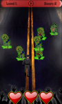 Zombie Smasher BloodPath screenshot 4/6