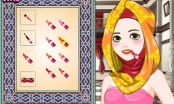 Hijab Salon screenshot 4/4