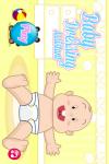 Baby Dressing Assistant Deluxe screenshot 1/5