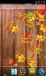 Autumn Time screenshot 1/5