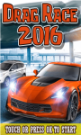 Drag Race 2016-free screenshot 1/1