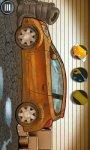 Car Wash And Repair Shop screenshot 1/3