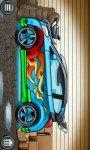 Car Wash And Repair Shop screenshot 3/3