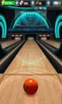 World Bowling: Tour 2016 games screenshot 6/6