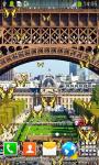 Paris Live Wallpapers Top screenshot 2/6