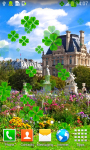 Paris Live Wallpapers Top screenshot 4/6