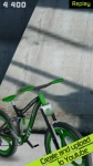 Touchgrind BMX Assassin screenshot 2/3