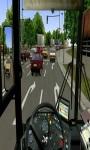 Bus Simulator_2015 screenshot 3/3