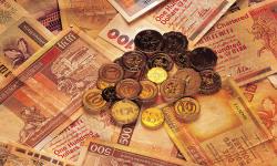 Money wallpaper pic screenshot 1/4