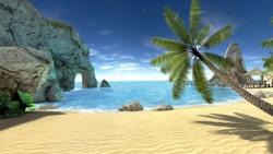 Perfect Beach VR smart screenshot 4/6