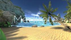 Perfect Beach VR smart screenshot 5/6