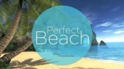 Perfect Beach VR smart screenshot 6/6