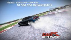 CarX Drift Racing real screenshot 1/6