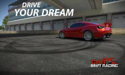 CarX Drift Racing real screenshot 2/6