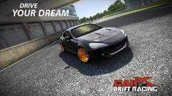 CarX Drift Racing real screenshot 3/6