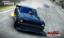 CarX Drift Racing real screenshot 4/6
