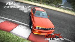 CarX Drift Racing real screenshot 5/6