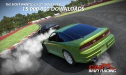CarX Drift Racing real screenshot 6/6