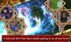 RPG Asdivine Dios veritable screenshot 2/6