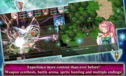 RPG Asdivine Dios veritable screenshot 3/6
