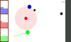 Color Complete screenshot 5/6